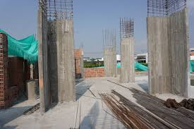 muro estructural