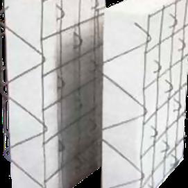 panel divisorio