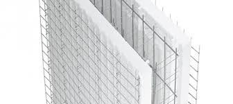 panel doble estructural